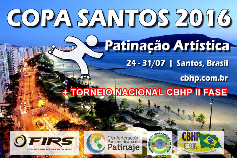 COPA-SANTOS-2016-pt-600pcx