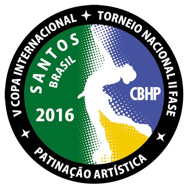 COPA-SANTOS-2016