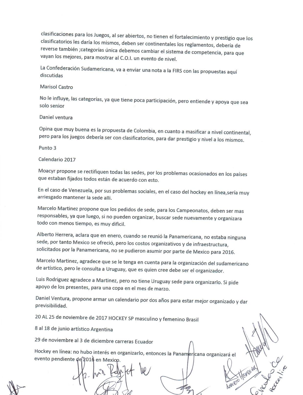 ReuniónCSP_MVDEO_Julio2016-page-002
