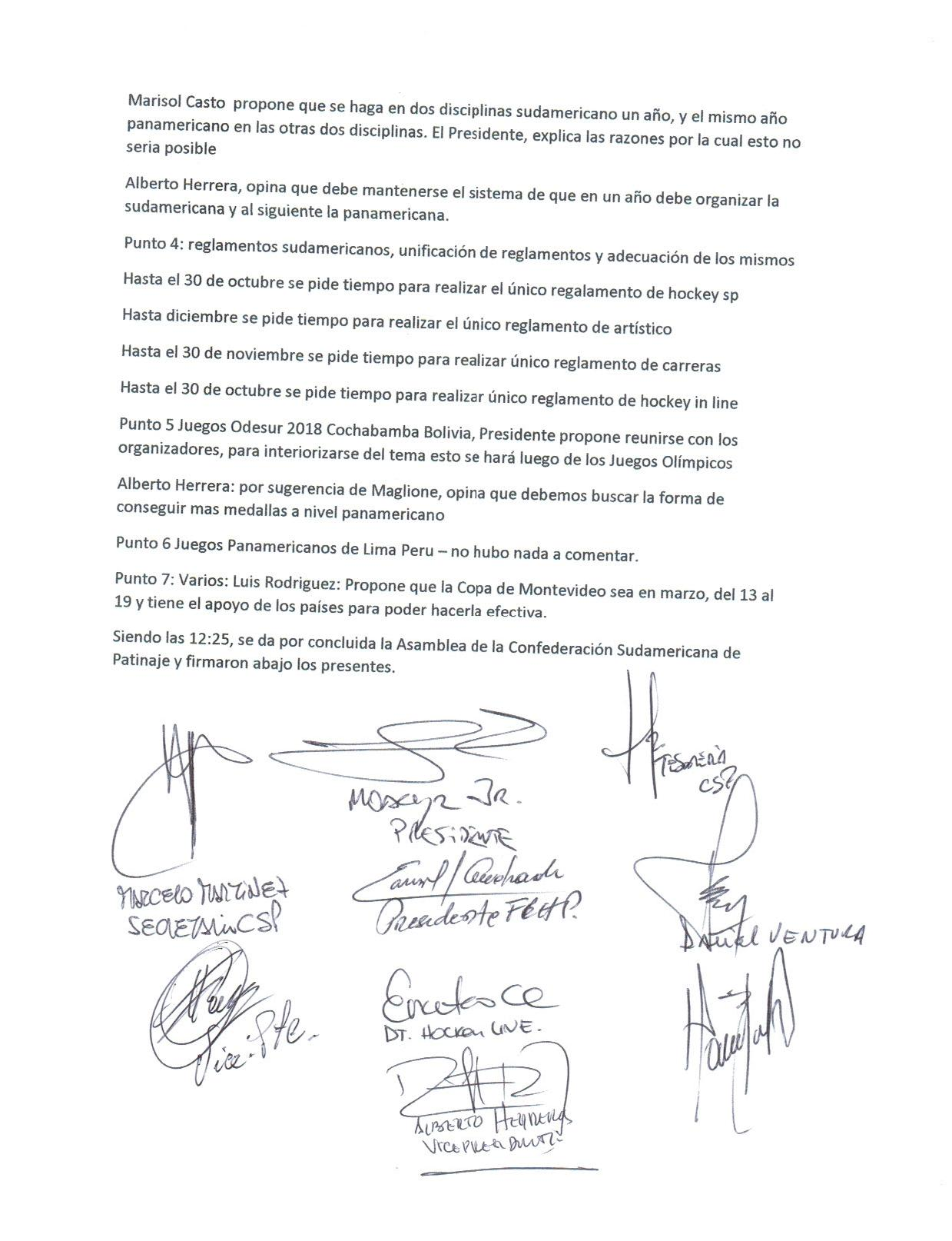 ReuniónCSP_MVDEO_Julio2016-page-003