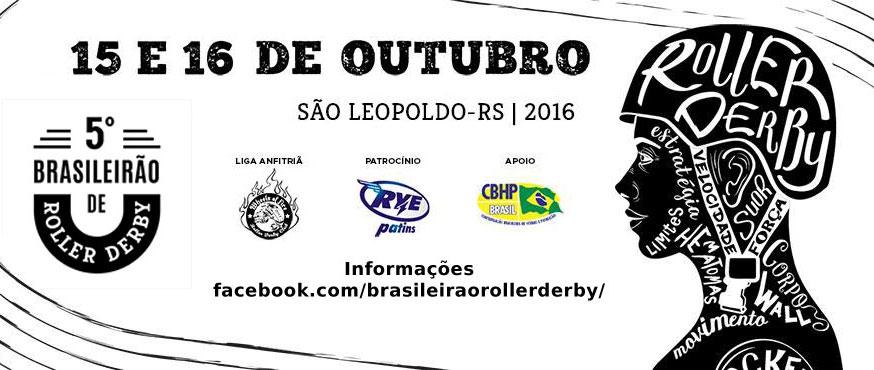 Roller-Derby-2016-Brasil