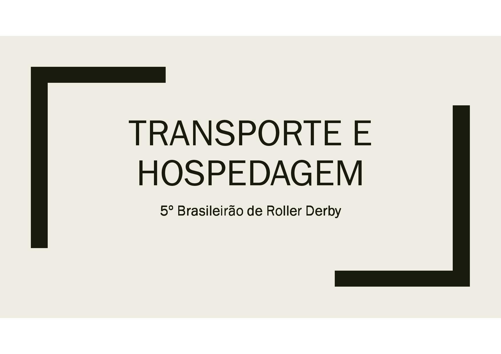 Transporte e Hospedagem 5BRRD-page-001