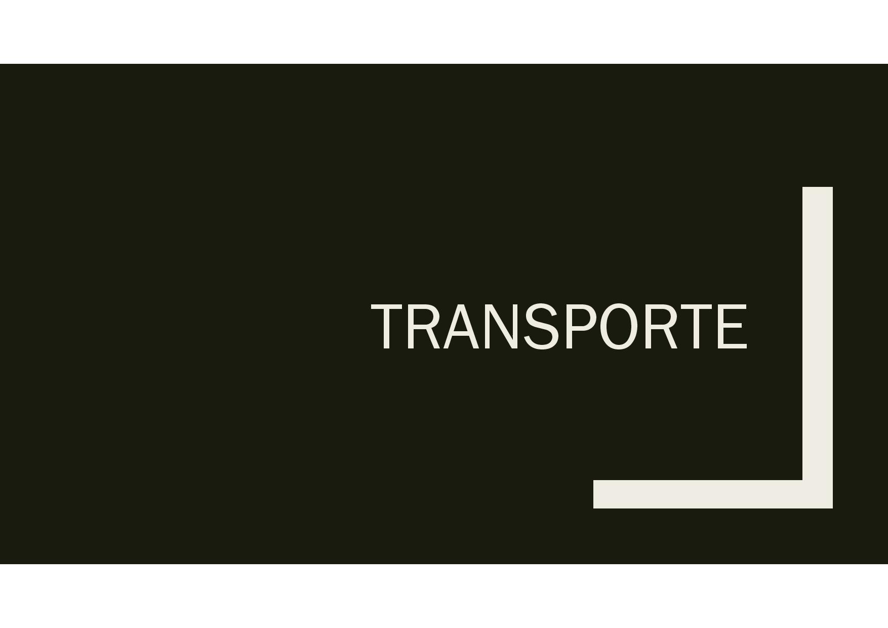 Transporte e Hospedagem 5BRRD-page-002