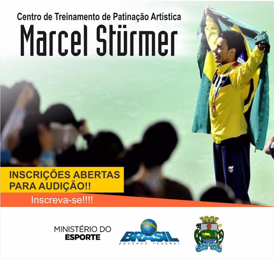 ct-marcel-sturmer