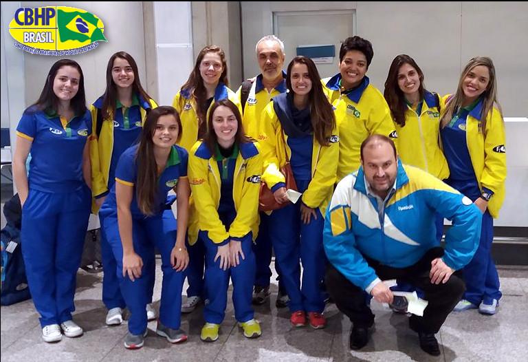 selecao-brasileira-hoquei-feminino-2016