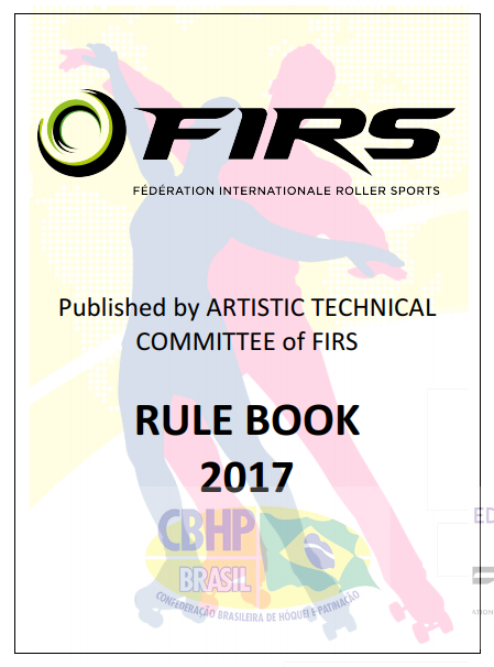 https://www.cbhp.com.br/site/wp-content/uploads/2016/12/FIRS-Artistic-Rule-Book-2017.pdf