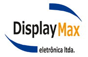 DISPLAYMAX