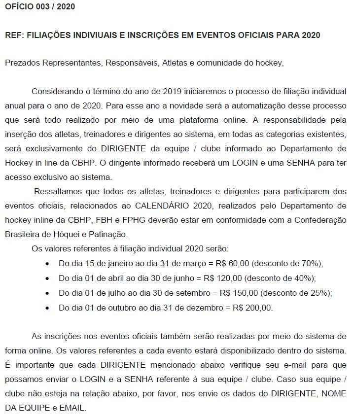 CLIQUE PARA ABRIR O DOCUMENTO PDF