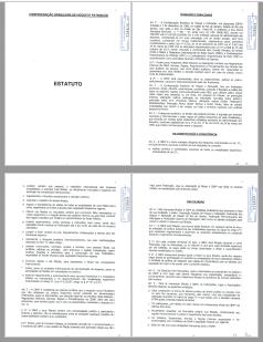 Estatuto 2017 - Clique para abrir o arquivo PDF